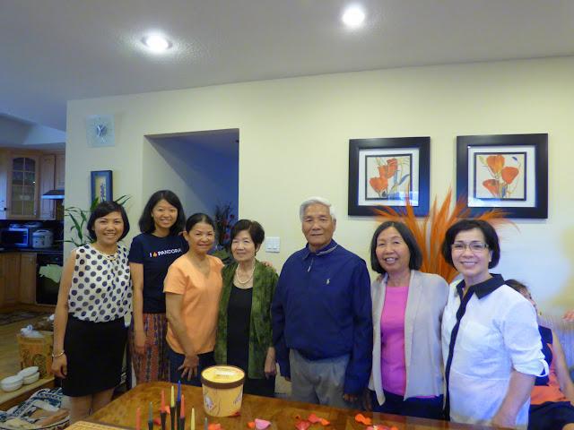 KMSJ mừng sinh nhật thầy Loạt 30/5/2015  h6
