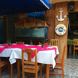 Papagayo Seafood's profile photo