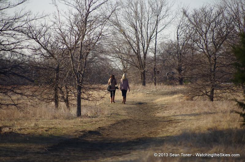 01-05-13 Arbor Hills Nature Preserve - IMGP3955.JPG