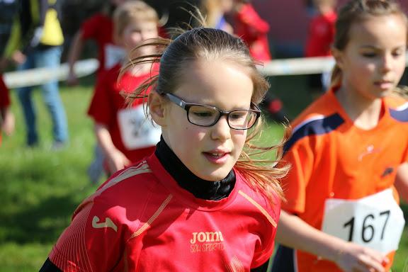 3. Jugendcross-Cup in Neuenkirch
