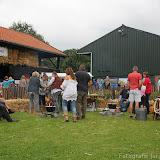 Paard & Erfgoed 2 sept. 2012 (51 van 139)
