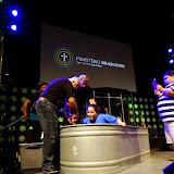 Culto e Batismos 2014-09-28 - DSC06447.JPG
