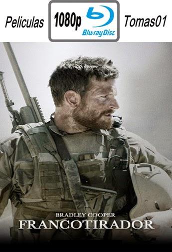 El Francotirador (American Sniper) (2014) (BRRip) BDRip m1080p