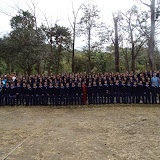 VKV Tafrogam Utsarg Samaroh 2014-15 (17).JPG