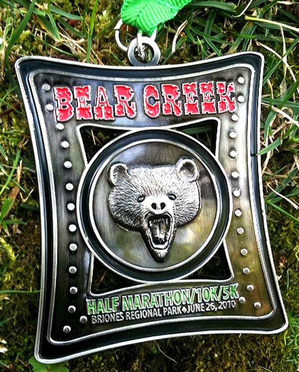 BearCreek:2010