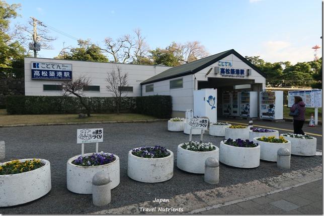 高松 玉藻公園高松城 (66)