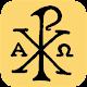 Laudate - #1 Free Catholic App apk