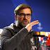 Liverpool vs Man City: Klopp gives injury update on Sadio Mane, Diogo Jota