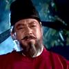 kim-jong-seo