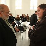 2011.10.13 - AMI lakossági fórum