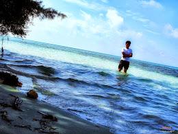 explore-pulau-pramuka-ps-15-16-06-2013-011