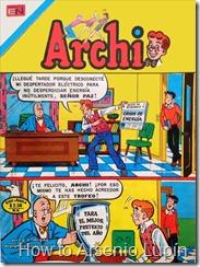 P00061 - Archi #660