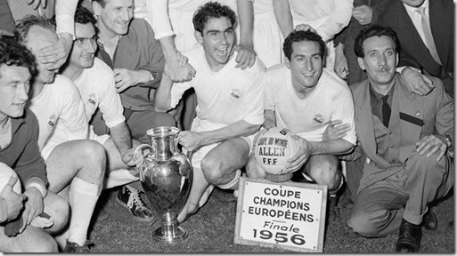 Video-Champions-League-Final-Winners-1955-1960
