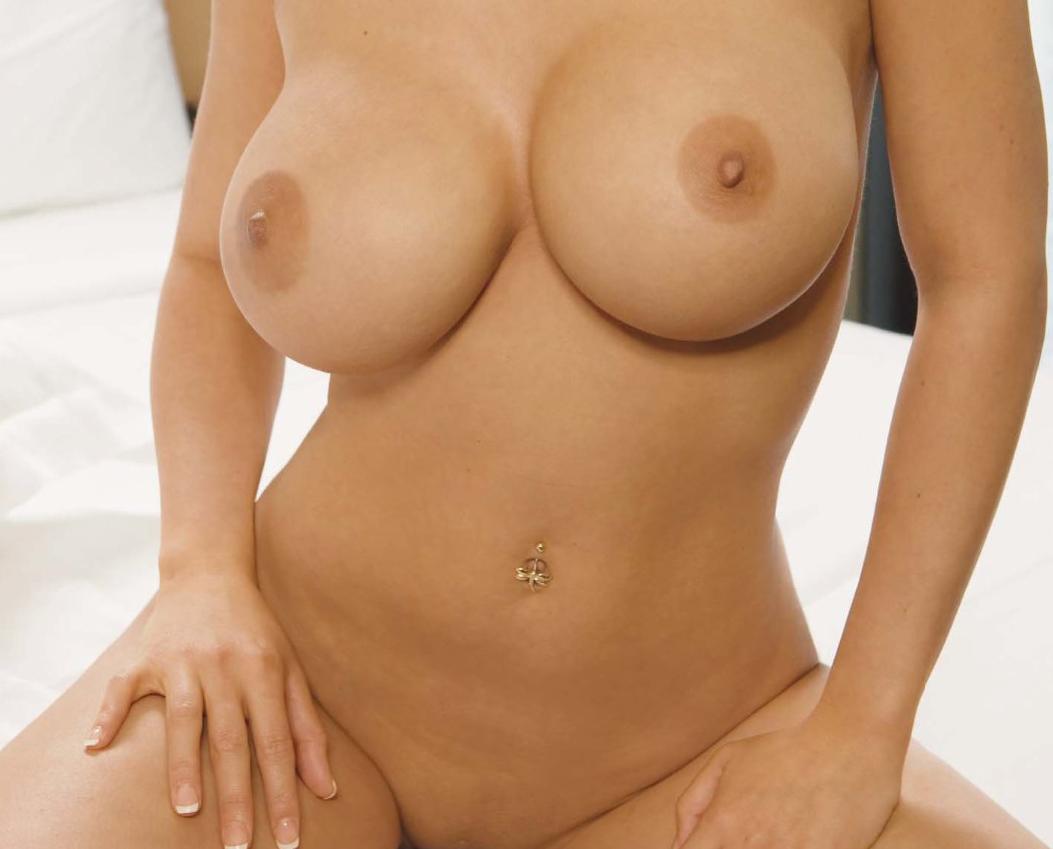 Фото цицькі перший розмір порно фото фото 565-182