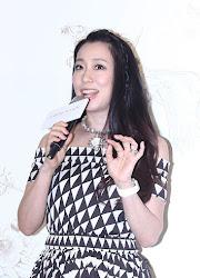 Annie Wu / Wu Chenjun China Actor