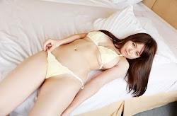 Natsuki Anna 菜月アンナ