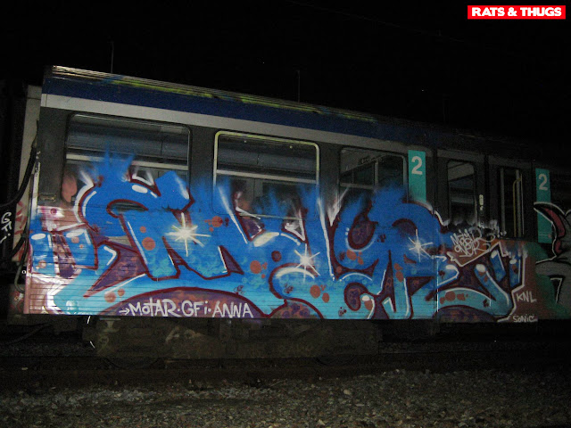 motar-knl-l3 (9)