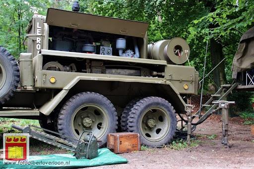 Santa Fe Event in Oorlogsmuseum Liberty Park.overloon 16-06-2012 (26).JPG