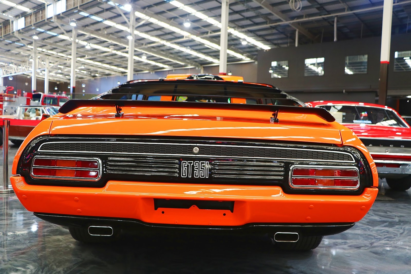 Ford XB GT Coupe (11).jpg