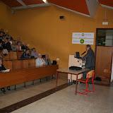 Predavanje - dr. Tomaž Camlek - oktober 2012 - IMG_6948.JPG