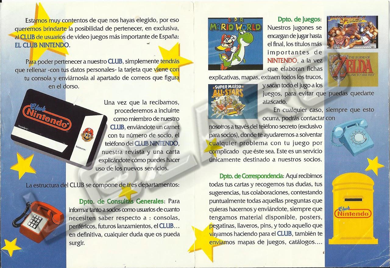 Club%252520Nintendo-2.jpg