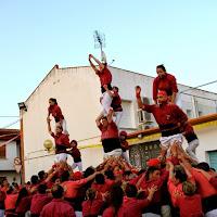Actuació Festa Major Vivendes Valls  26-07-14 - IMG_0468.JPG