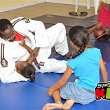 Reach Out To Our Kids Self Defense 26 july 2014 - DSC_3104.JPG