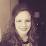 Michelle McNutt's profile photo