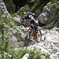Manfred Stromberg Freeridewoche Rosengarten Trails 07.07.15-9752.jpg