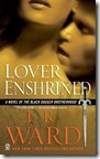 Lover-Enshrined-62