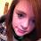 Joanne Martin's profile photo
