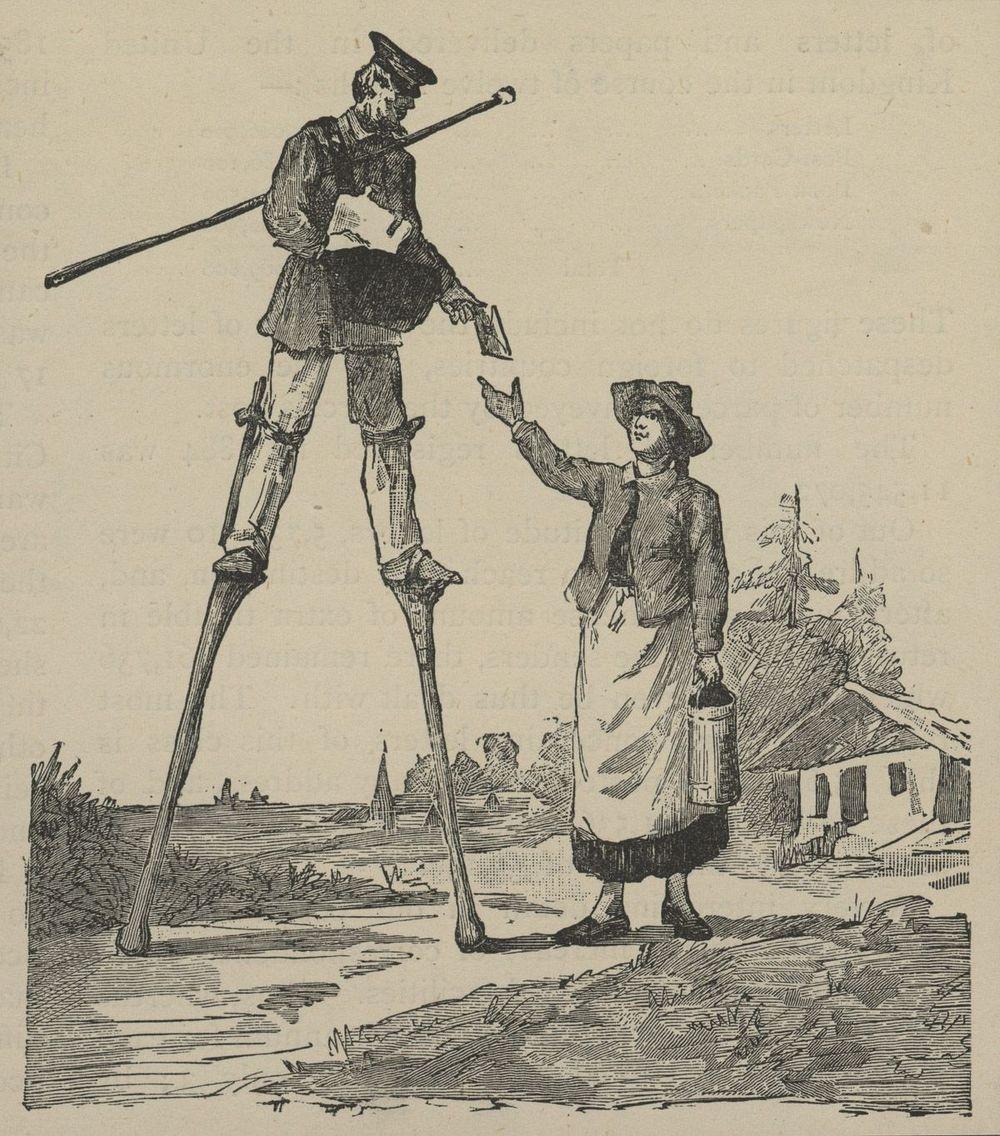 landes-stilt-walkers-4