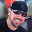 Shawn Berkley's profile photo