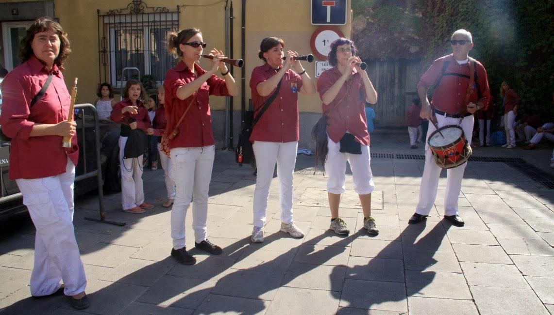 Esplugues de Llobregat 16-10-11 - 20111016_182_grallers_CdL_Esplugues_de_Llobregat.jpg