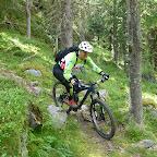Madritschjoch jagdhof.bike (139).JPG