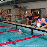 2013.10.26 Ettevõtete Sügismängud 2013 - Ujumine - AS20131026FSSM_011S.jpg