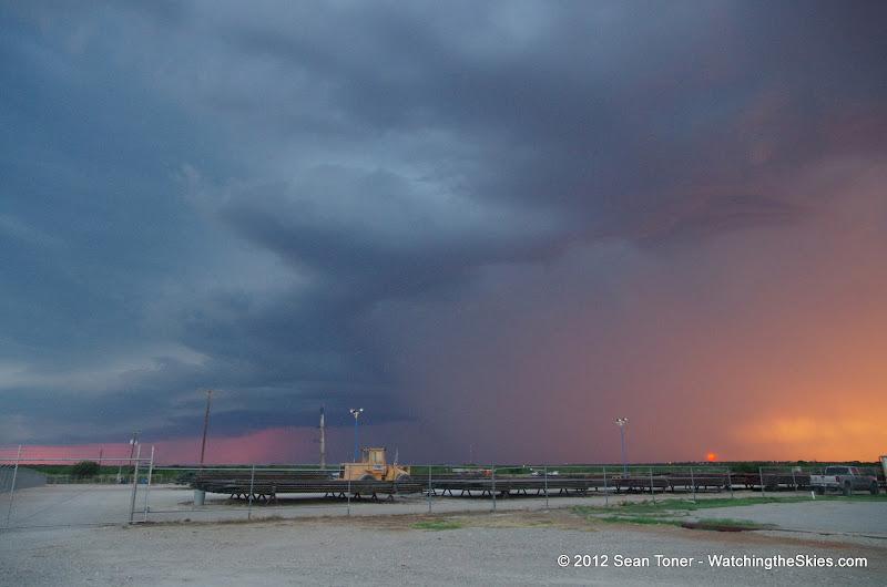 05-06-12 NW Texas Storm Chase - IMGP1082.JPG