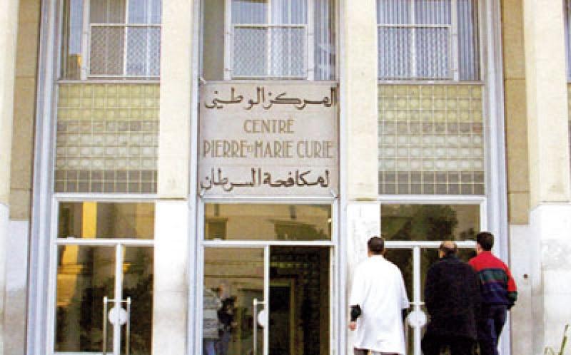 Des praticiens du Centre anti-cancer d'Alger alertent sur le déficit de plaquettes destinées aux jeunes malades
