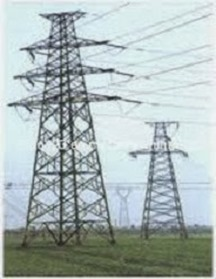 four-legged-transmission-tower