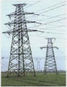 four-legged-transmission-tower