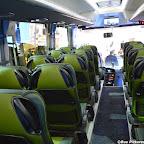busworld kortrijk 2015 (87).jpg