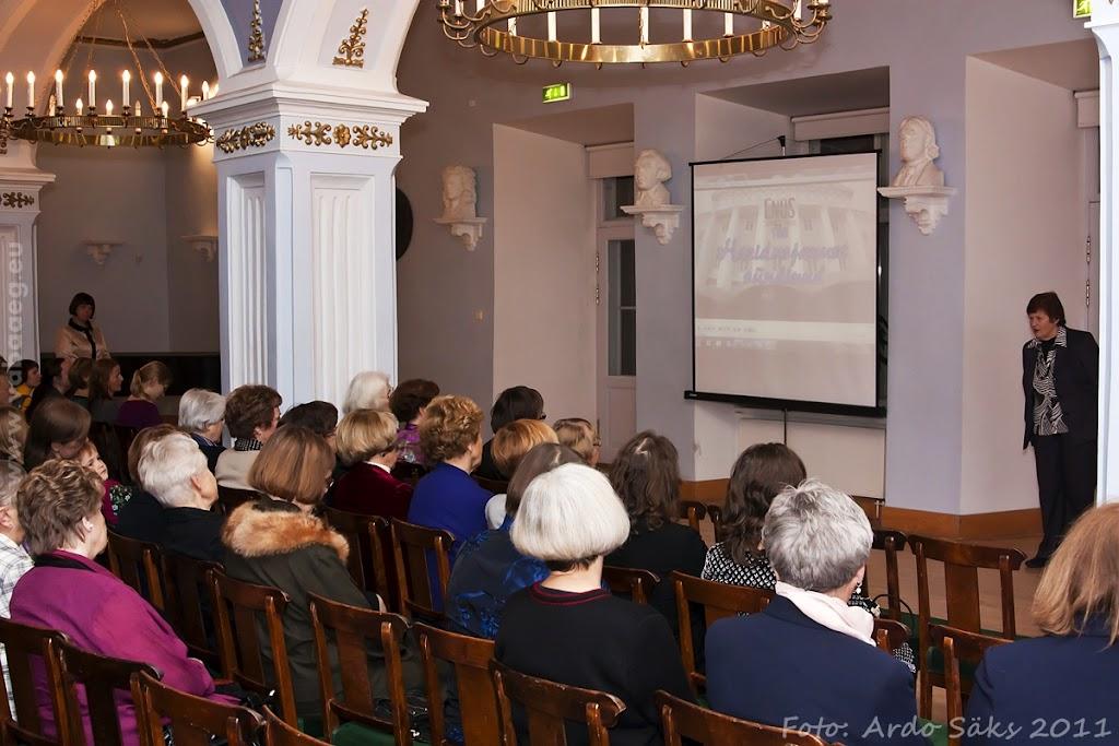 16.11.11 ENÜS 100 filmi ja ajalooraamatu esitlus - AS16NOV11-EN%25C3%259CS100-052S.jpg