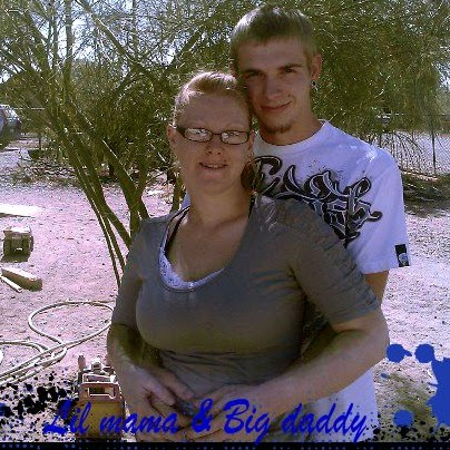 Kimberly Ramey Photo 9