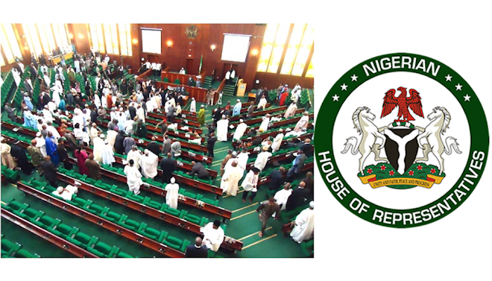 Political office holder's salaries should be reduced - Reps begs Presidency