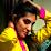 Asma Butt's profile photo