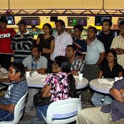 Midsummer Bowling Feasta 2010 271.JPG