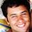 Robson Pereira's profile photo
