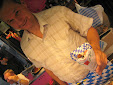 KORNMESSER BEIM OKTOBERFEST 2009 276.JPG