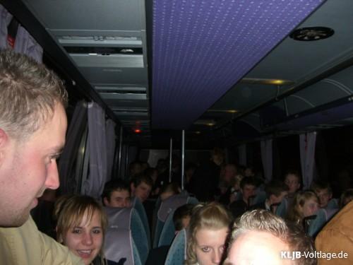 72Stunden-Ball in Spelle - Erntedankfest2006%2B182-kl.jpg