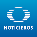 Noticieros Televisa icon